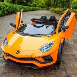 Lamborghini   Toys for sale in Delta State, Ugheli
