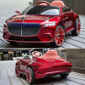 Maybach Benz   Toys for sale in Delta State, Ugheli