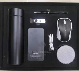 Corporate Gift Set | Stationery for sale in Lagos State, Lagos Island (Eko)