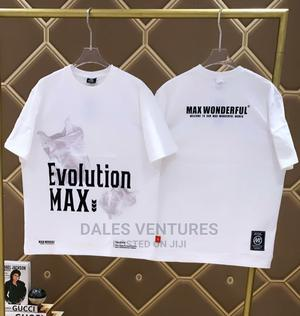 Classic T-Shirts for Men | Clothing for sale in Lagos State, Lekki