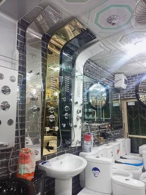 Good Quality Power Shower. | Plumbing & Water Supply for sale in Lagos State, Orile
