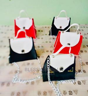 Fashion Bag | Bags for sale in Oyo State, Ibadan