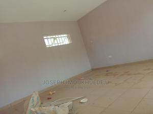 Phamacy Shop for Rent | Commercial Property For Rent for sale in Abuja (FCT) State, Lokogoma