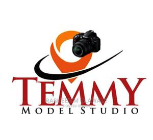 Temmy Model- Photography, Videography And Kids Disney Studio | Photography & Video Services for sale in Lagos State, Ikorodu