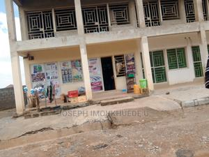Shop for Sale | Commercial Property For Sale for sale in Abuja (FCT) State, Lokogoma