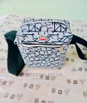 Big Boy Fashion Bag | Bags for sale in Oyo State, Ibadan