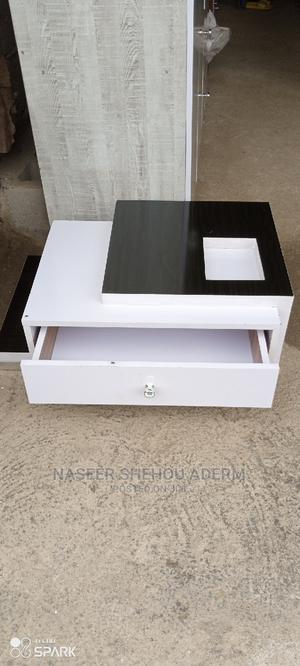 Center Table | Furniture for sale in Abuja (FCT) State, Mararaba