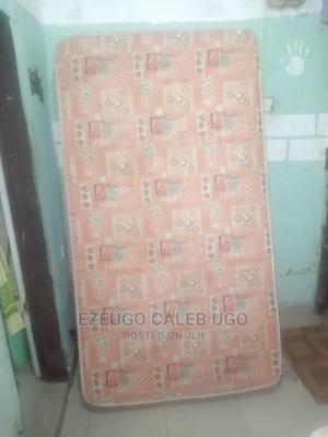 Original Winco Foam   Furniture for sale in Anambra State, Awka