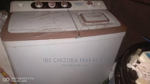 Used Washing Machine | Home Appliances for sale in Imo State, Owerri