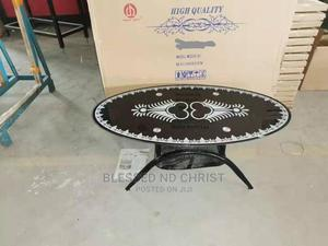 Center Table   Furniture for sale in Lagos State, Ikotun/Igando
