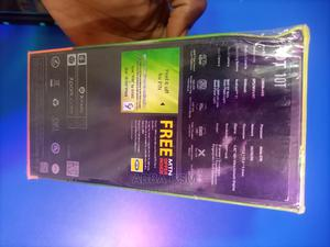 New Infinix Hot 10T 128 GB   Mobile Phones for sale in Abuja (FCT) State, Wuse
