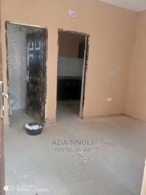 Furnished 1bdrm Bungalow in Lugbe District for Rent | Houses & Apartments For Rent for sale in Abuja (FCT) State, Lugbe District
