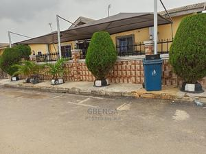 3bdrm Bungalow in Egbeda for Sale | Houses & Apartments For Sale for sale in Alimosho, Egbeda