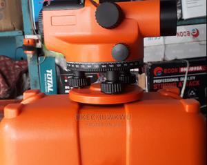 32x Automatic Level Instruments | Measuring & Layout Tools for sale in Lagos State, Lekki