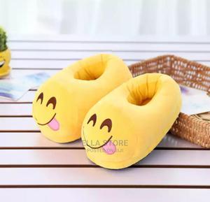 Smiley Slides | Toys for sale in Lagos State, Lagos Island (Eko)