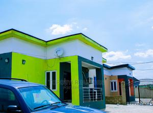 3bdrm Bungalow in the Greens and Views, Ibadan for Sale   Houses & Apartments For Sale for sale in Oyo State, Ibadan