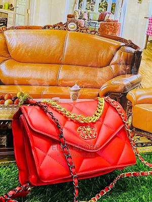 Designer Ladies Hand Bag | Bags for sale in Lagos State, Lagos Island (Eko)