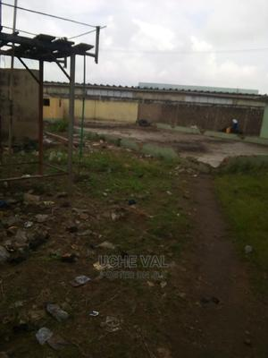 Units of Half Plot of Land Measuring 60X60 for Sale in Ogba   Land & Plots For Sale for sale in Ogba, Ifako-Ogba