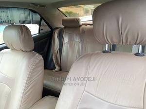 Toyota Camry 2003 Gray | Cars for sale in Osun State, Osogbo