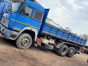 Iveco Tipper. 8 Tires, | Trucks & Trailers for sale in Lagos State, Apapa