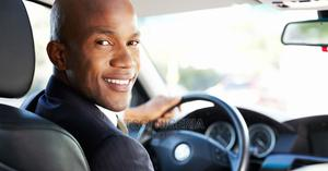 Experienced Drivers Needed Around Ikeja   Driver Jobs for sale in Lagos State, Ikeja