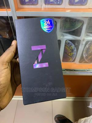 New Samsung Galaxy Z Flip 256 GB | Mobile Phones for sale in Abuja (FCT) State, Wuse
