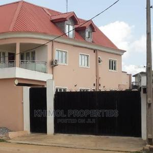 2bdrm Block of Flats in Meiran for Sale | Houses & Apartments For Sale for sale in Agege, Meiran