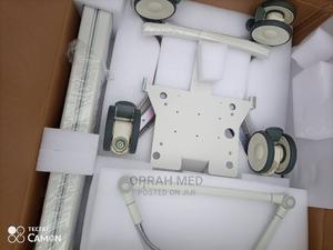 Icu Ventilator 18.5inch,Adult, Pediatric Neonatal(0.5kg)   Medical Supplies & Equipment for sale in Abuja (FCT) State, Wuse 2