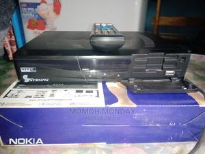 Mr. Monday | TV & DVD Equipment for sale in Ondo State, Akure