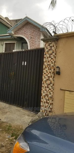 3bdrm Block of Flats in Allen for Sale | Houses & Apartments For Sale for sale in Ikeja, Allen Avenue