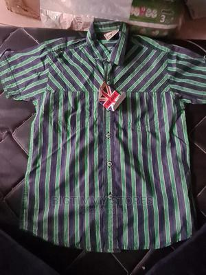 Shirts for Boys | Children's Clothing for sale in Lagos State, Ifako-Ijaiye
