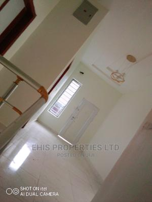 Furnished 4bdrm Duplex in Orchid Estate, Ikota for Sale   Houses & Apartments For Sale for sale in Lekki, Ikota