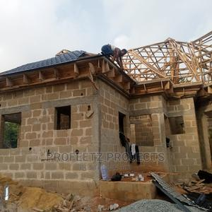 Roofing Installation   Building & Trades Services for sale in Lagos State, Agege