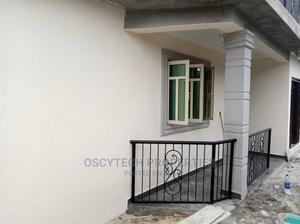 3bdrm Block of Flats in Awoyaya, Ibeju for Rent | Houses & Apartments For Rent for sale in Lagos State, Ibeju
