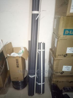 Floor-Trunking   Building Materials for sale in Lagos State, Ikeja