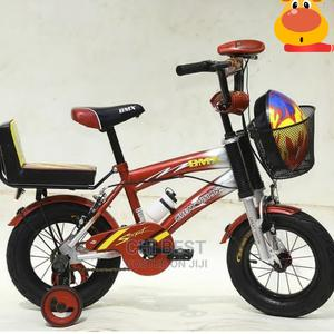Children Bicycle 12inches. | Sports Equipment for sale in Lagos State, Lagos Island (Eko)