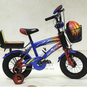 Children Bicycle 12 Inches. | Sports Equipment for sale in Lagos State, Lagos Island (Eko)