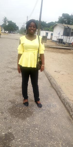 Teaching Cv | Teaching CVs for sale in Lagos State, Amuwo-Odofin