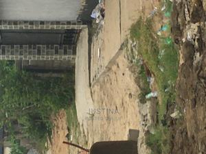 Plots of Land for Sale at Iyana School New Heaven IBA Lagos   Land & Plots For Sale for sale in Lagos State, Ojo