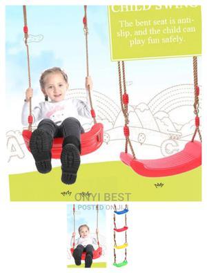 Children Swing Seat   Toys for sale in Lagos State, Lagos Island (Eko)