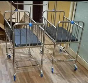 Baby Cot | Medical Supplies & Equipment for sale in Lagos State, Lagos Island (Eko)