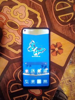 Samsung Galaxy A11 32 GB Blue | Mobile Phones for sale in Lagos State, Ajah