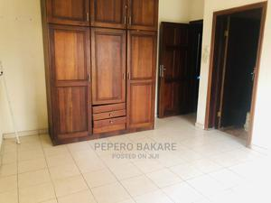 3 Bedroom Flat | Commercial Property For Rent for sale in Magodo, GRA Phase 2 Shangisha