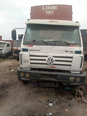 Over 30 Collections Type of Scrap Trucks for Sale!   Trucks & Trailers for sale in Lagos State, Ojodu