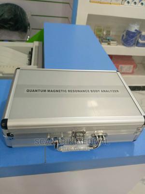 Body Analyzer Machines Quantum Resonance | Medical Supplies & Equipment for sale in Abuja (FCT) State, Gwarinpa