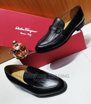 Salvatore Ferragamo Shoes | Shoes for sale in Lagos State, Lagos Island (Eko)