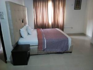Lekki Oxford Hotel for Sale in Lagos   Commercial Property For Sale for sale in Lekki, Lekki Expressway