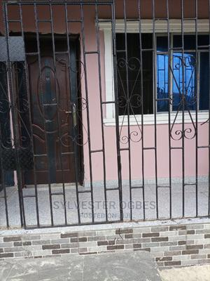 Furnished 1bdrm Apartment in Warri for Rent | Houses & Apartments For Rent for sale in Delta State, Warri