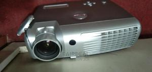 Dell Projector Dell3300mp   TV & DVD Equipment for sale in Lagos State, Ikeja