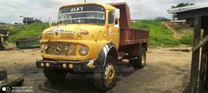 Mercedes Benz Tipper 911 | Trucks & Trailers for sale in Kaduna State, Zaria